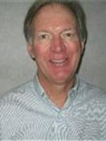 Michael D. Healy MD