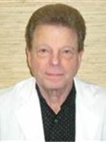 Richard S. Wittner MD