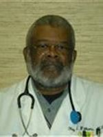Ray E. Williams MD
