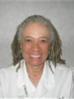 Michele Y. Freeman MD